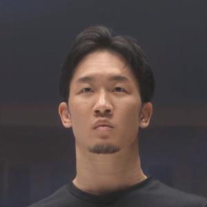 【朗報】朝倉未来が現役続行を示唆「少し休んで、また頑張ろうかな」