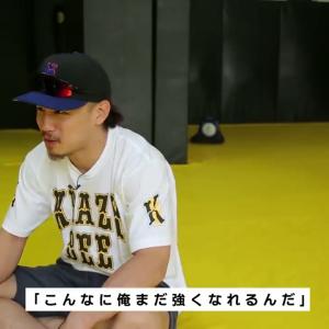 【RIZIN.22】サトシ・ソウザと対戦する矢地祐介が公開練習「相手の心を折るような試合をしたいなと思っています」