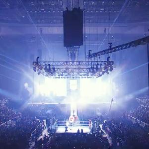 高田延彦がコロナ禍での格闘技イベント開催の難しさについて率直な思いを明かす「非常に難しい選択が山積みしているが現状だ」