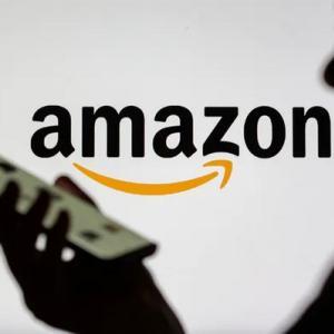 米アマゾン、EUの一般データ保護規制(GDPR)侵害で、970億円の罰金。(´・ω・`)