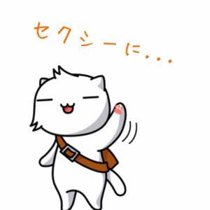 ☆流行らせたいしんじろう節 〜 セクシーびーーーーーむ!☆