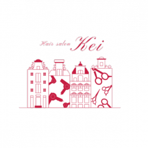 ☆ヘアカット 〜 Ks Cafe& Bar(仮名)☆