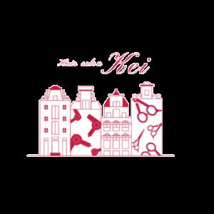 ☆ヘアカット 〜 K's Cafe&Bar(仮名)☆