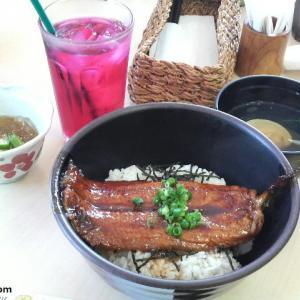ゲニー(大分市博愛病院)の500円ランチとパン
