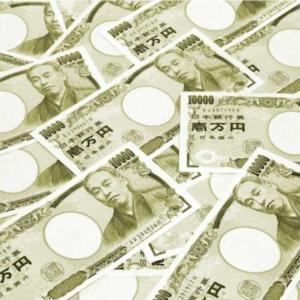 ギャンブルは労働に値するのか