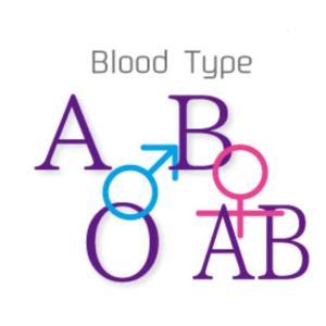 血液型で性格を判断するバイアスとは