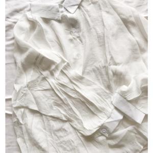 【購入品】トレンドなシャツをプチプラでゲット!