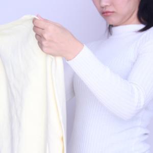 【断捨離のヒント】アラフォーアラフィフ世代の服