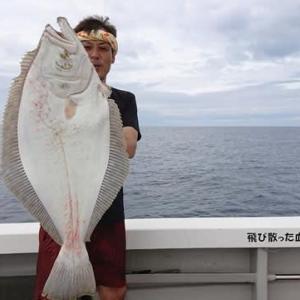 H30.9.12 日本海 芳美丸