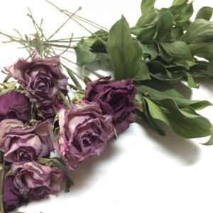 花を生活に取り入れて、普段の何気ない毎日を楽しみたいあなたへ