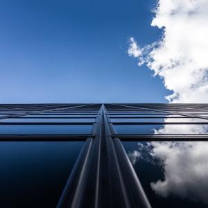 DYM就職の大阪拠点がブリーゼタワーに移転しました!