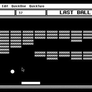 過去のMac用ゲーム40本が無料プレイ可能!