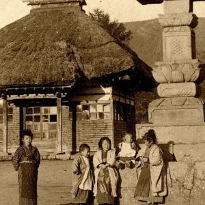 1904年(明治37年)