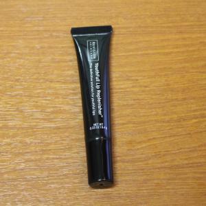 YouthFull Lip Replenisherを導入致しました