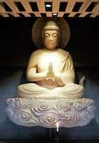 2019特集 神社、寺院巡りで頂いたご朱印集(40朱印、26参拝エリア) vol19L11