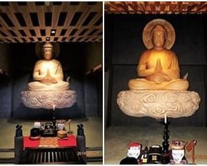 2019特集 東京23区エリア 寺院、仏閣巡りダイジェスト版 vol19L11