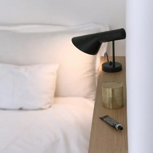 WEB内覧/寝室