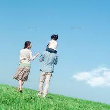 """""""私の家政夫ナギサさん""""から""""私の夫ナギサさん""""へ☆結婚することは家族になること"""