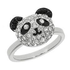 パンダの婚約指輪がキラキラ☆本並健治さんが丸山桂里奈さんを奥さんに選んだ理由