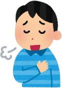 【妻の大腸癌】大腸癌の手術結果は? 術後の経過は?