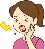 顎関節症の原因や症状は?どんな予防法や治療法があるの?