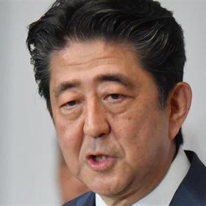 日本経済の再起はあるか