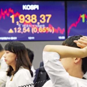 総合株価指数
