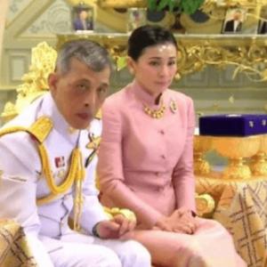 タイ王室改革要求の何故