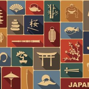 Q.日本人のどこがダメ?