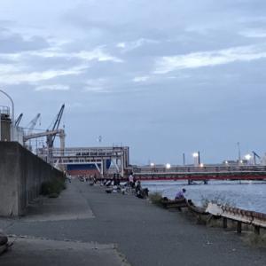 名港カサゴング
