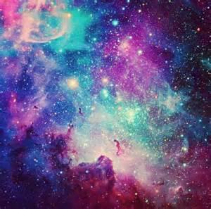 宇宙の転換によって、私たちは進化し続けている