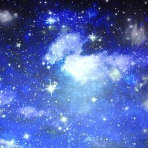 6月はのんびりしたいな~、しかし、宇宙は騒がしく・・・惑星直列、地殻変動で大変だ!