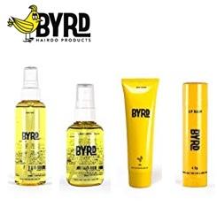 """BYRD(バード)""でお風呂上りやサーフィン後の日焼け肌・乾燥肌などを保湿するスキンケア対策"