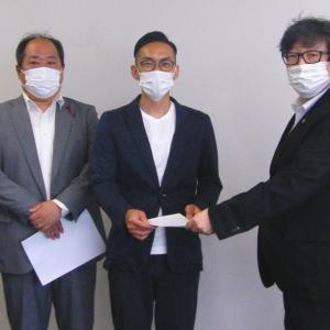 東京五輪に子どもたちを動員する学校連携観戦の中止を!墨田区教育委員会要請