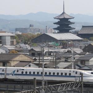 JR東日本・西日本の巨額の赤字予想と私が最近鉄道に乗らなくなった理由