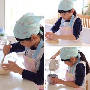 レモンブレッド お料理教室