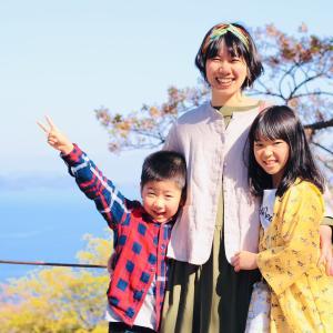 滋賀県 びわ湖テラス