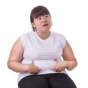 内臓脂肪を減らすために代謝のマスタースイッチ(AMPK酵素)をオンにしよう!