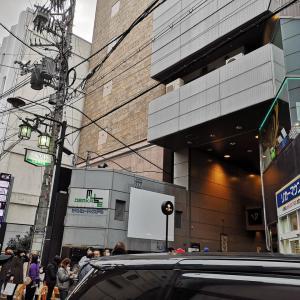 【セトリ】Juice=Juice LIVE TOUR 2019 ~GO FOR IT!~に行ってきました!
