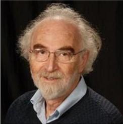 ポラック博士、「水の情報記憶」について語る/インタビュー動画あり
