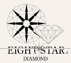 [緊急告知] 明日1/28エイトスター・ダイヤモンド木曜会にIHMが講師として登壇。
