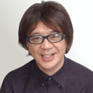 半田広宣氏の宇宙論でお部屋空間をパワースポット化 画期的。動画あり。