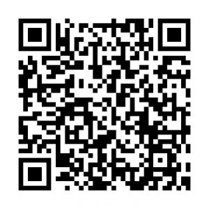 LINEページ QRコード