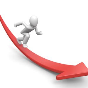 【運営報告】2019年6月/移転10ヶ月目のPVや収益