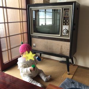 赤ちゃん連れ歓迎古民家カフェ!小樽、雨竜編