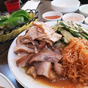 カフェと共に去りぬ from Busan