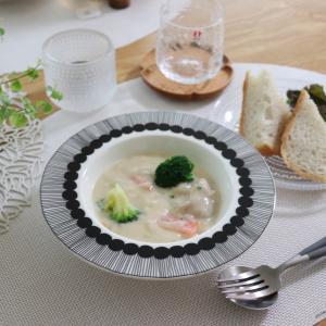 マリメッコ☆シイルトラプータルハで朝ご飯&マスク不足対策。