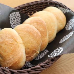 おうちパン&おうちクレープ♪ お買い物マラソン公式発表!