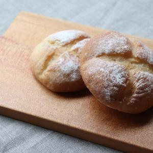 〜おうち時間〜パンを焼く日々♪