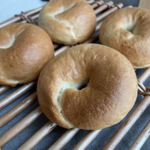 パン作りやお菓子作りに♪ 大活躍のお気に入りグッズ!